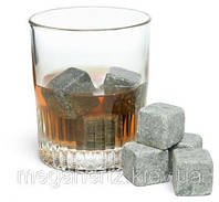 Камни для Виски Whiskey Stones WS в коробке