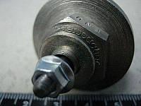 Свеча накаливания отопителя Е105 (пр-во EBERSPACHER), фото 1