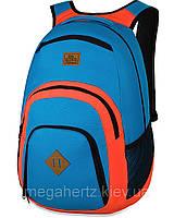 Городской рюкзак Dakine CAMPUS 33L PK LG Offshore