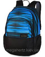 Городской рюкзак Dakine PORTAL PACK 32L Abyss