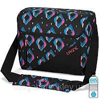 Женская сумка Dakine Brooke 17L Kamali