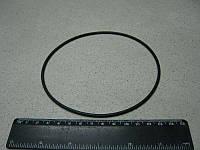 Уплотнительное кольцо помпы FH12 (пр-во DT)