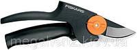 Секатор с силовым приводом Fiskars 111520