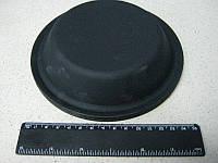 Мембрана тормозного цилиндра 16 МЕЛКАЯ (пр-во Febi)