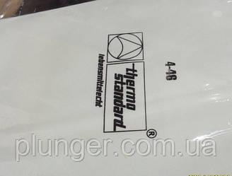 Мешок кондитерский тканевый 3-40