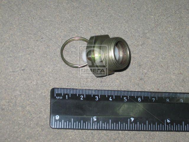 Кран слива конденсата (производитель ПААЗ) 11.3513110