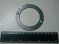 Прокладка камеры горения D1LC Eberspacher (пр-во EU)
