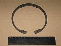 Кольцо упорное D=122х4 (пр-во BPW)