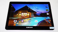 "10,1"" Планшет-телефон Samsung Galaxy Tab 2Sim - 8Ядер+4GB Ram+32Gb ROM+GPS"