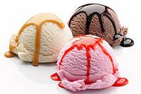 Натуральные красители для мороженого и замороженного льда