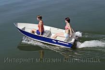 Лодка Marine 10M