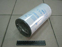 Фильтр топливный CUMMINS (пр-во Donaldson)
