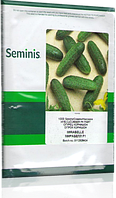 Семена огурца Мирабелл F1 (Mirabelle F1), 1000 семян