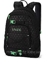 Городской рюкзак Dakine GIRLS GROM 13L Dots