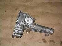 Удлинитель КПП 5-ступ. 31029, 3302  (пр-во ГАЗ)