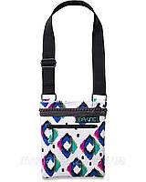 Женская сумка Dakine Jive 1L Kamali White