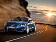 Экспертная оценка автомобилей и др. дорожных транспортных средств