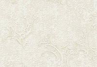 Обои Lanita на бумажной основе Альянс ВКП1-1088 светло-песочный 0,53х10,05м