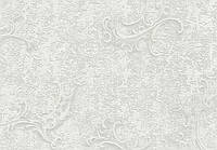 Обои Lanita на бумажной основе Альянс ВКП3-1088 жемчужный 0,53х10,05м