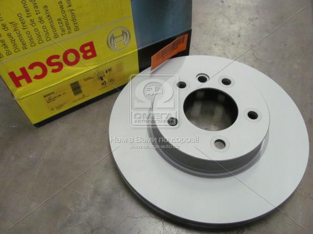 Тормозной диск (производитель Bosch) 0 986 479 248