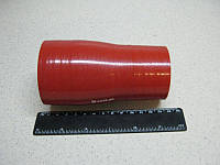Шланг радиатора (пр-во LEMA)