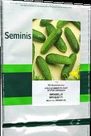 Семена огурца Мирабелл F1 (Mirabelle F1), 250 семян