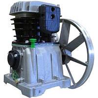 Компрессорная головка AB580 (580л/мин) FIAC 3020401000