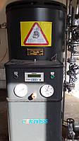 Парогенератор газовый CERTUSS Universal 500
