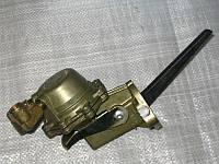 Насос топливный Двиг.ЗМЗ-511;-513; 5234 ГАЗ-53, ПАЗ (пр-во ПЕКАР), фото 1