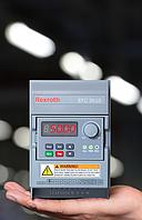 Частотный преобразователь EFC 3610, 1.5 кВт, 1ф/220В 2.3А без пульта оператора