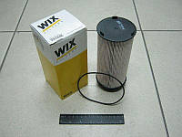 Фильтр топл. (пр-во WIX-Filtron) 95044E/PE983/1