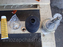 Шрус наружный ваз 2121 (производство Триал, Россия)