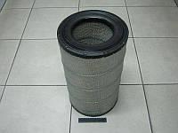 Фильтр воздушный SCANIA (пр-во M-filter)