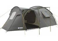 Четырехместная палатка Terra Incognita Olympia 4 хаки