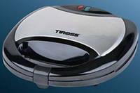 Сендвичница Tiross TS-514, фото 1