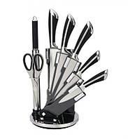 Набор ножей Swiss & Boch SB-KSS700, фото 1