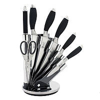 Набор ножей Swiss & Boch SB-KSS800, фото 1