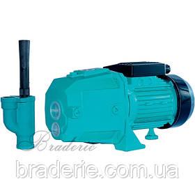 Насос эжекторный Euroaqua DP 355