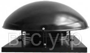 Вентилятор Крышный WD II 150