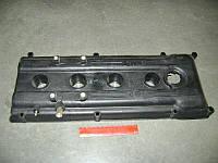 Крышка клапанов дв.405,4062,409  пластм. (покупн. ЗМЗ) , фото 1
