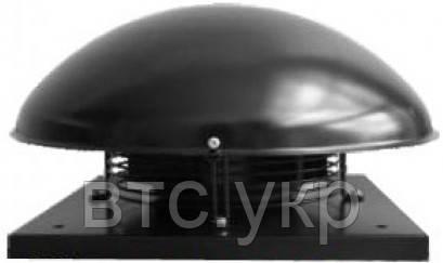 Вентилятор Крышный WD II 200