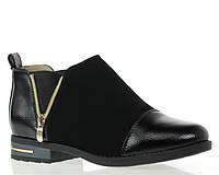 Женские ботинки KAYCEE  , фото 1