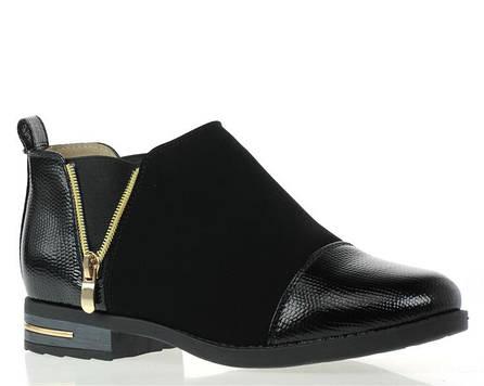 Женские ботинки KAYCEE