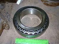 Подшипник ступицы задн. колеса (7723А) Евро-2 (пр-во КамАЗ)