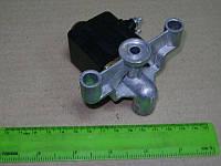 Клапан блокировочный демультипликатора (пр-во ТМЗ), фото 1