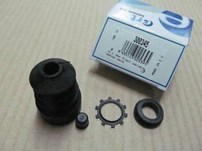 Ремкомплект, рабочий цилиндр D3447 (Производство ERT) 300345