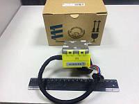 Блок управления Airtronic D4S 24V (пр-во EBERSPACHER)