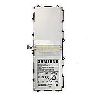 Аккумулятор SP3676B1A для Samsung Galaxy Tab 2 101 P5100P5110P7500P7510N8000 7000 mAh, КОД: 213599