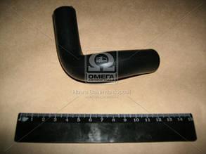 Шланг отопителя ВАЗ подводящий (производитель БРТ) 2101-8101200