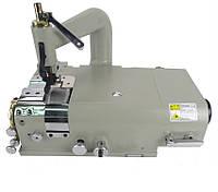 TypeSpecial Type Special SK-801 машина для спуска и срезания кожи брусовка